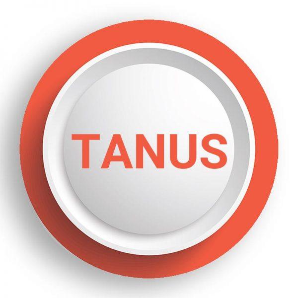 محصولات TANUS