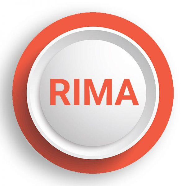 محصولات RIMA